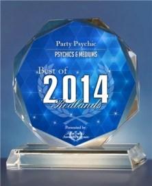 2014-award-