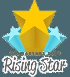RisingStar-2014-embed