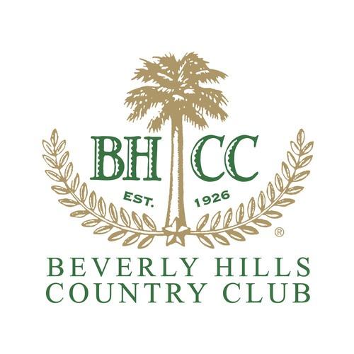 BHCC GROUP, LLC