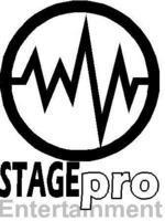 stageproentertainment